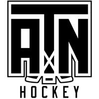 Around the Net Hockey